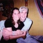 Lynn and Shawn